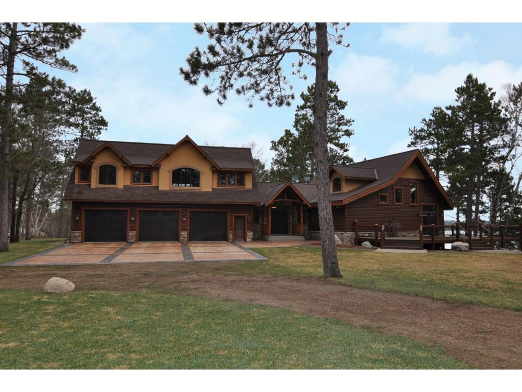 17312 County 40, Park Rapids, MN 56470