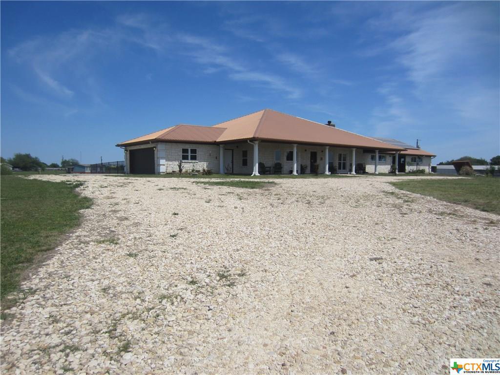 987 Hruskaville, Temple, TX 76501