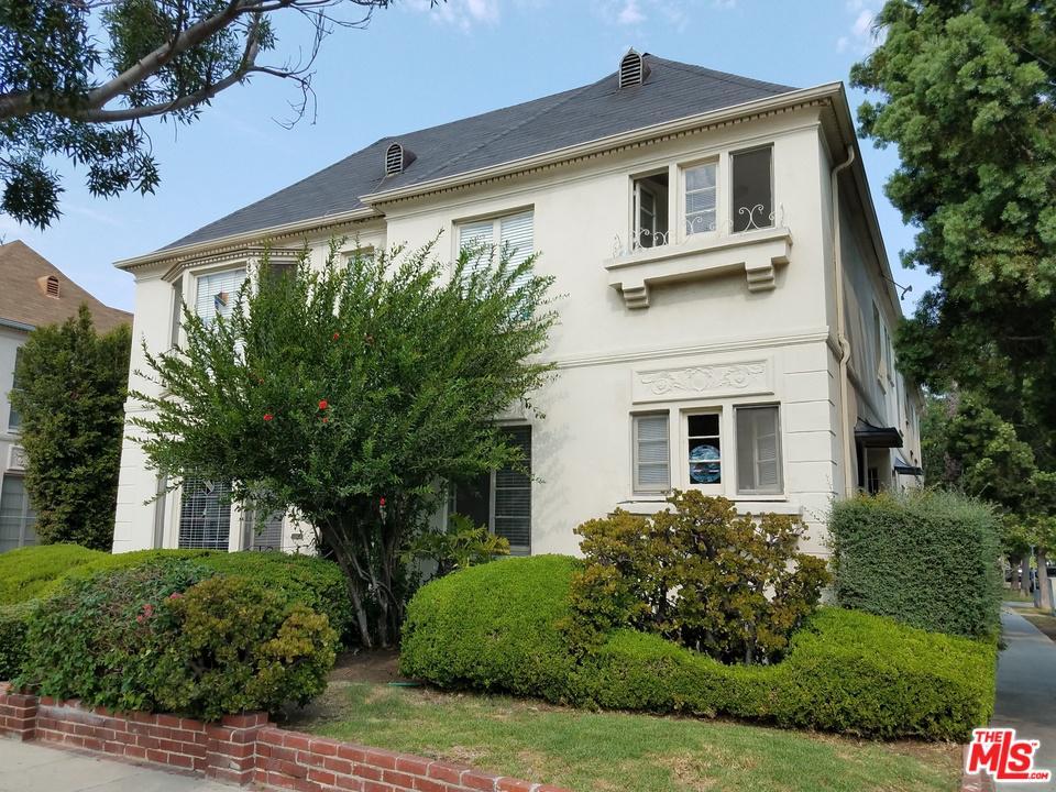 158 S ELM Drive, Beverly Hills, CA 90212