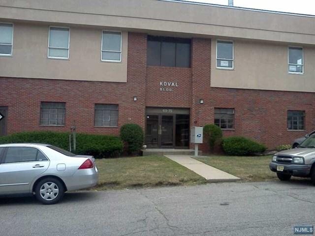 103 Armour Place, Dumont, NJ 07628
