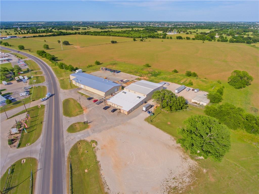 1301 Weatherford Highway, Granbury, TX 76048