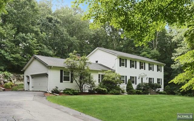 450 Glen Road, Sparta, NJ 07871