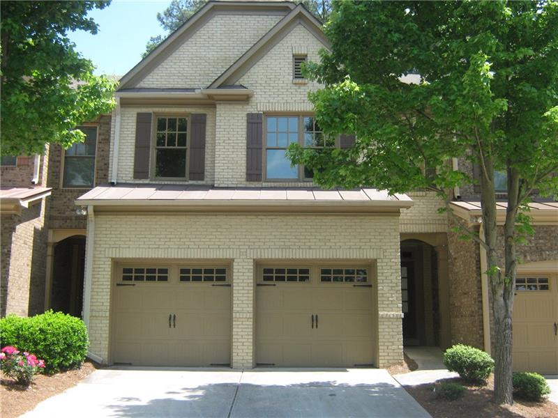 Caswell Overlook Homes For Sale