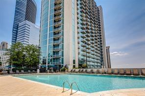 3324 Peachtree Road NE 1202, Atlanta, GA 30326