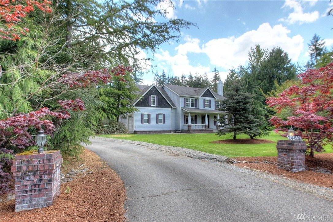 24826 247th Place SE, Maple Valley, WA 98038