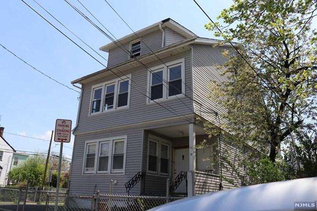 76-78 Lindsley Avenue, Newark, NJ 07106