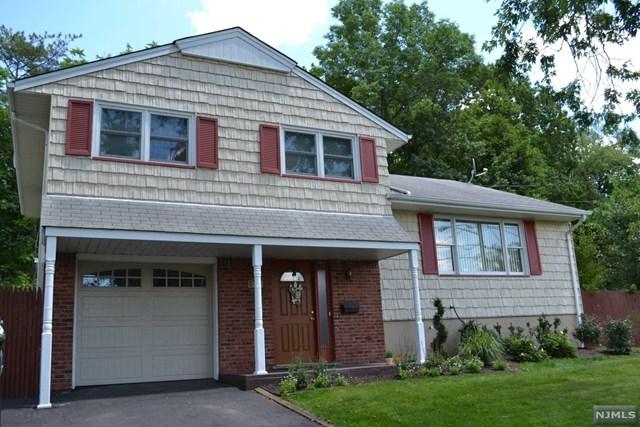 101 Richard Drive, Dumont, NJ 07628