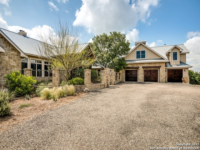 307 Spanish Pass Road, Boerne, TX 78006
