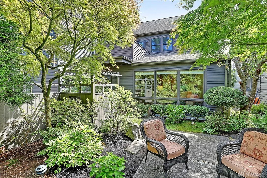 1824 37th Ave E, Seattle, WA 98112
