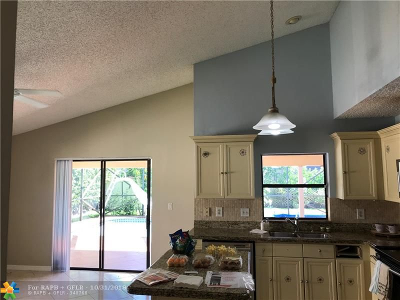 22568 Blue Fin Trail