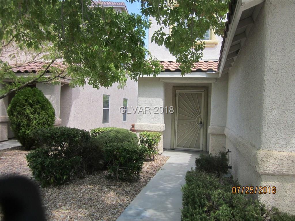 3624 ASHLING Street, Las Vegas, NV 89129