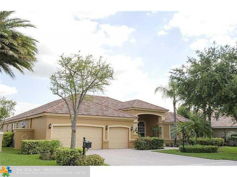 , Coral Springs, FL 33076