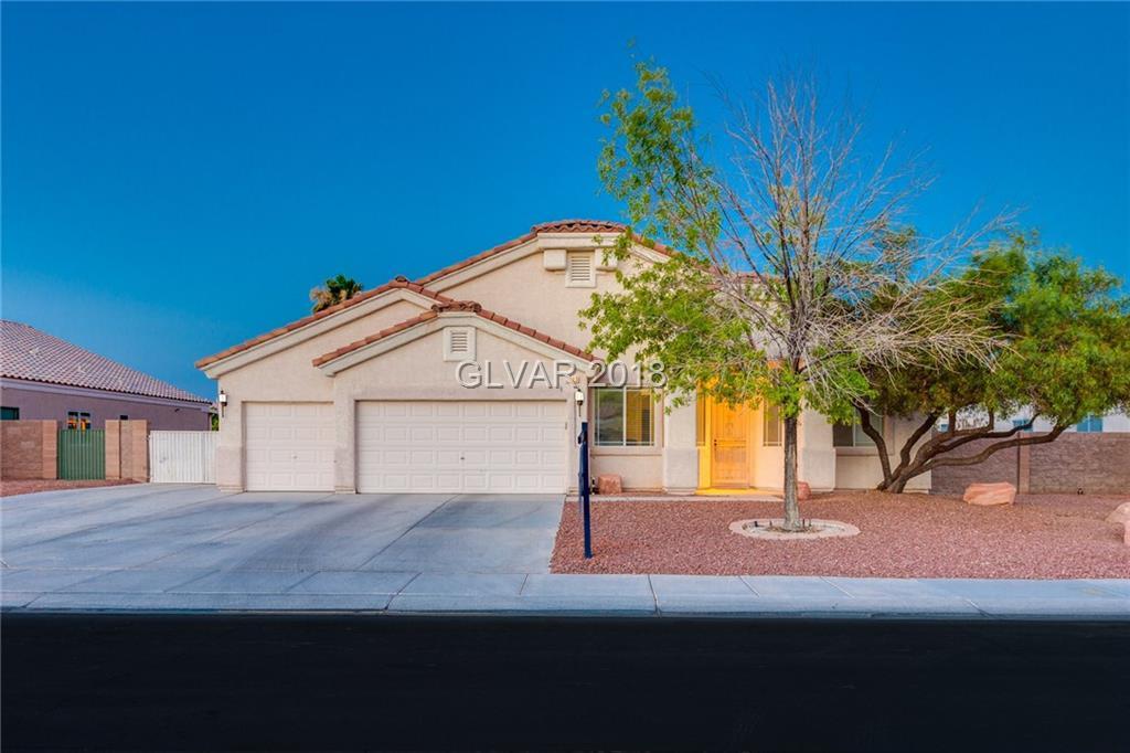7680 BLUE WHIRLPOOL Street, Las Vegas, NV 89131