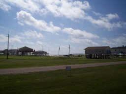 18315 Warrior Road, Galveston, TX 77554