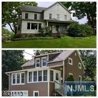 1343 Macopin Road, West Milford, NJ 07480