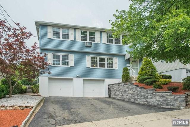 426 Kipp Avenue, Hasbrouck Heights, NJ 07604