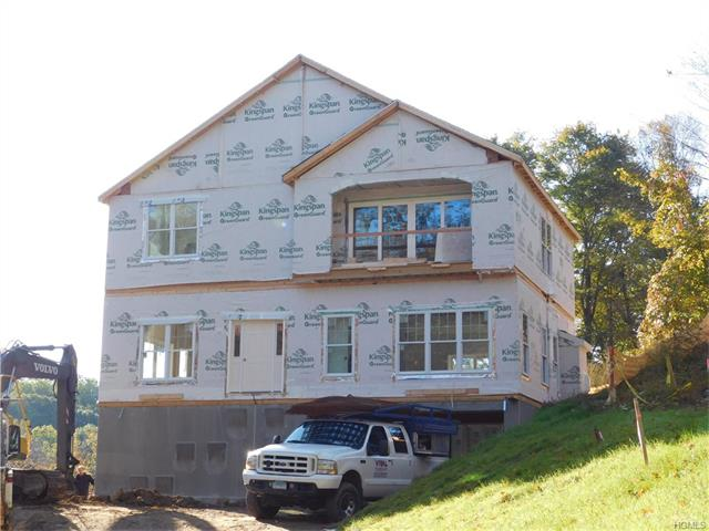 1773 Morris Lane, Mohegan Lake, NY 10547