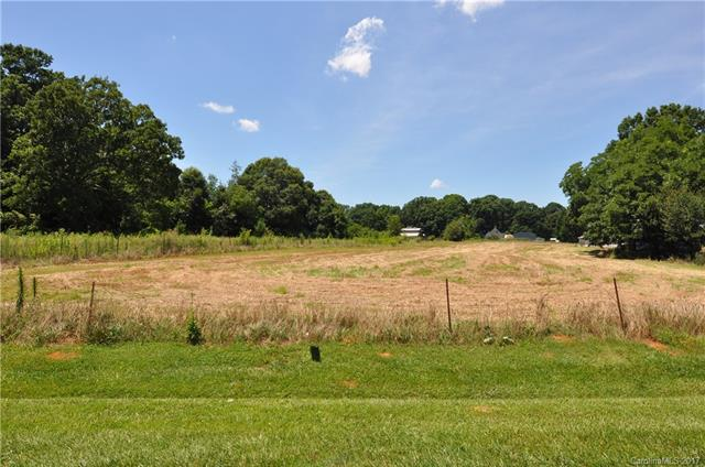 TBD (currently 5206) Lancaster Highway TRACT #1, Monroe, NC 28112