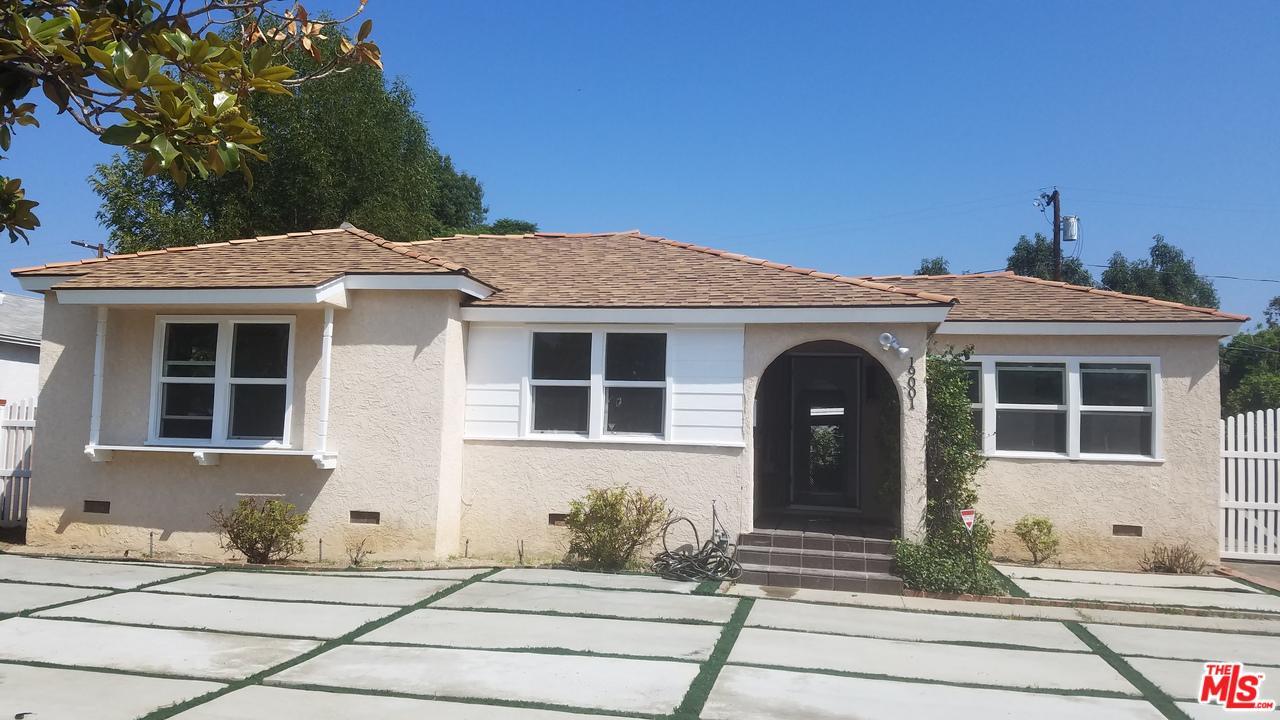19001 CALVERT Street, Tarzana, CA 91335