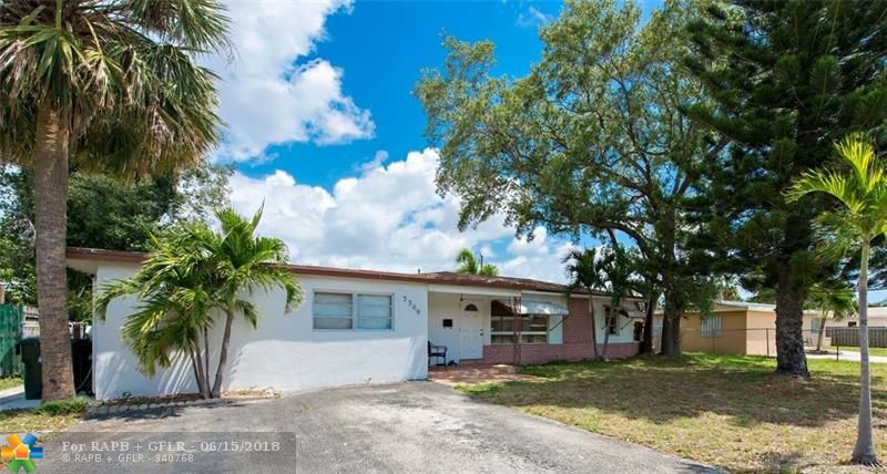 Location,Location,Location. 3/2 Pool home in the RIVERLAND VILLAGE. New roof, updated kitchen, large walk-in closet in Masterbed room (7x10). Huge completely fenced back yard. Split floor plan. Masterbath has instant hotwater heater. Separate hotwater heater other side.  All information deemed accurate but not guaranteed.