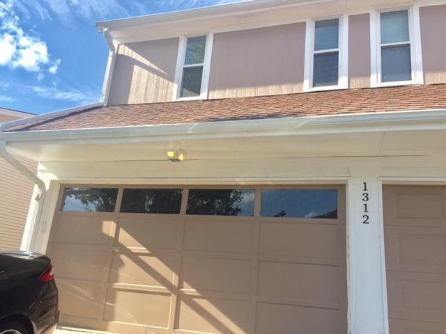1312 E 123rd Terrace, Olathe, KS 66061
