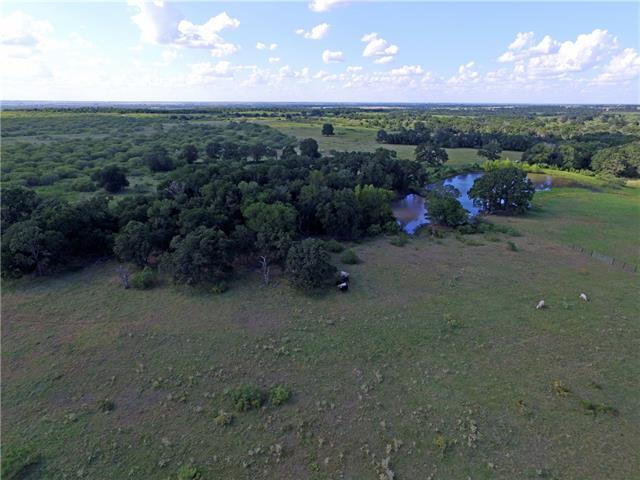 DO NOT ACCESS PROPERTY WITHOUT AGENT ~ If property is separated $10,000 per acre ~ 10 parcels of land totaling 538.5 acres w/3,303' of road front available ~ 9 ponds on property ~ Property is situated in Thrall & Thorndale ISD ~ Water & electric utilities available to connect to, septic required ~ Each parcel of land has it's own Tax ID/PID # 04M04880000026, 04M06560000002, 01048800000023, 07M04880000026C, 01042800000003, 04M04280000001, 04M06560000002A, 04M04880000026A, 01065600000025, 01048800000023A