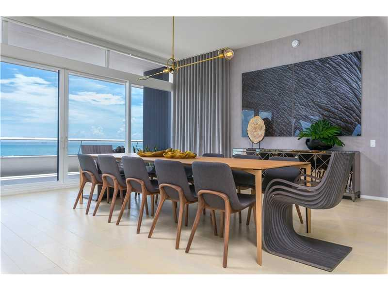 3315 COLLINS 6-A, Miami Beach, FL 33140