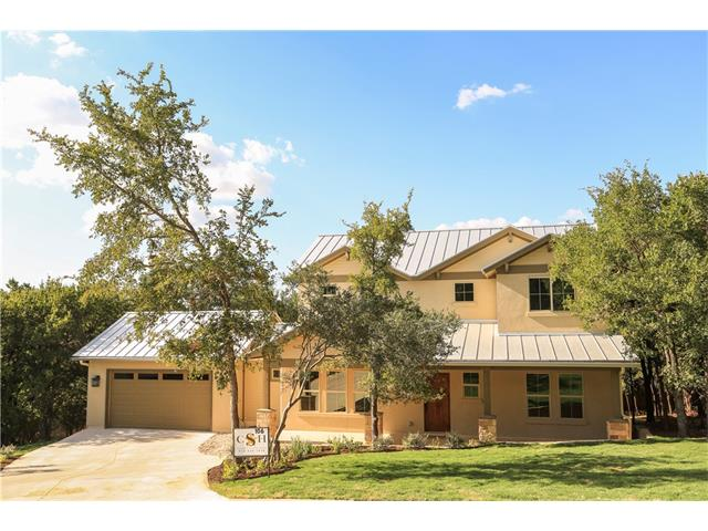 106 Redbud Ct, San Marcos, TX 78666