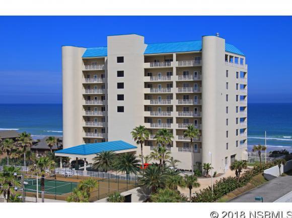 4381 Atlantic Ave 403, New Smyrna Beach, FL 32169