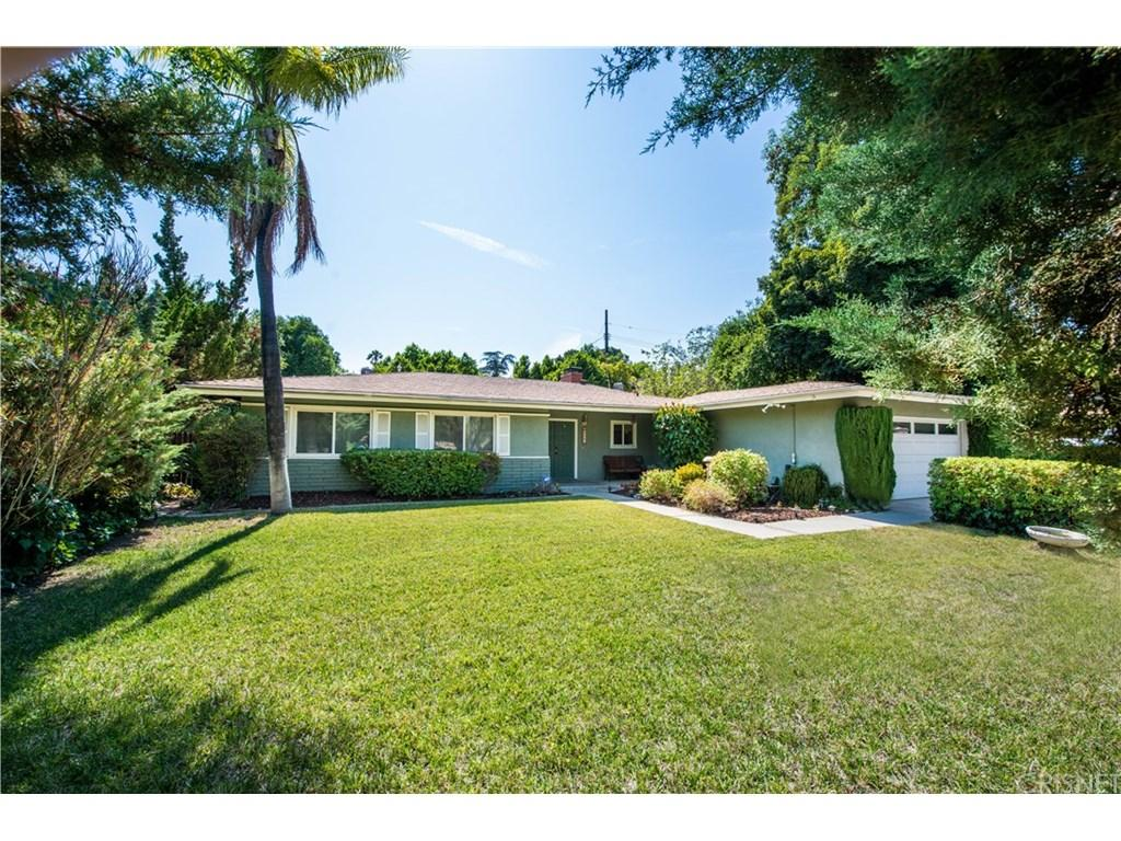 8501 NEVADA Avenue, West Hills, California 91304- Oren Mordkowitz