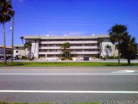 325 Causeway A103, New Smyrna Beach, FL 32169