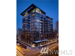 2720 3rd Ave 512, Seattle, WA 98121