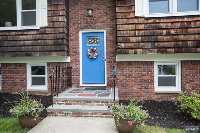 54 Van Ness Avenue, Fairfield, NJ 07004