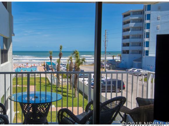 1571 Atlantic Ave 301, New Smyrna Beach, FL 32169