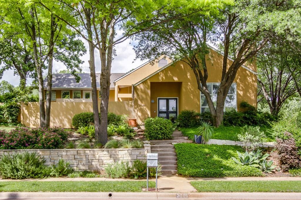 3046 Creekview Drive, Grapevine, TX 76051