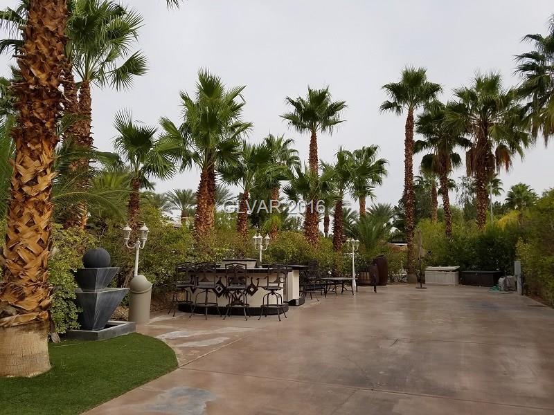 8175 ARVILLE Street 137, Las Vegas, NV 89139