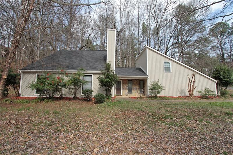 200 Tallow Box Drive, Roswell, GA 30076