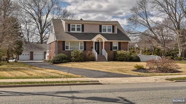 269 Boulevard, Pequannock Township, NJ 07444