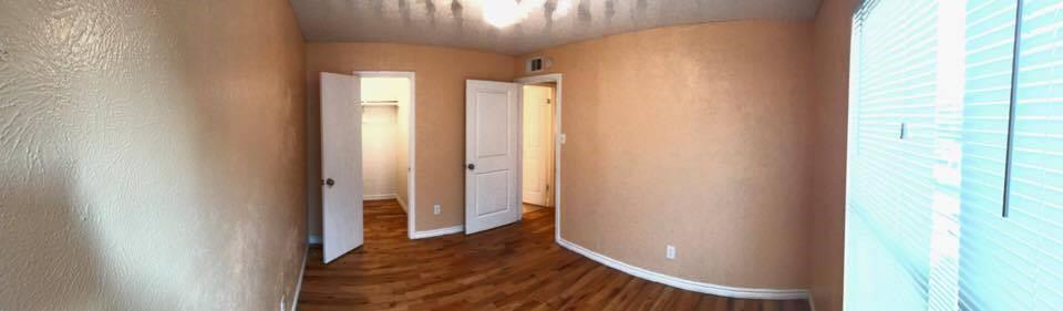 4910 E Side Avenue 103, Dallas, TX 75214