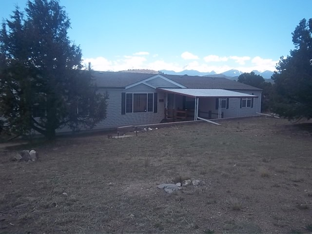 1112 24th Trail, Cotopaxi, CO 81223
