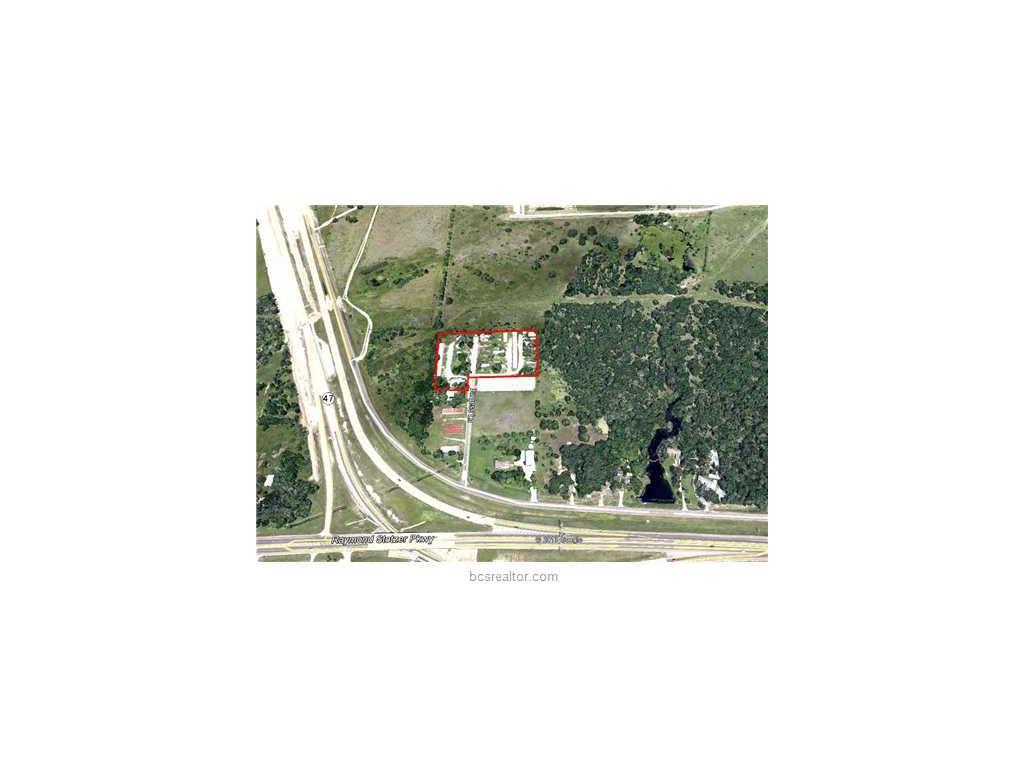 8822 BURGESS, College Station, TX 77845