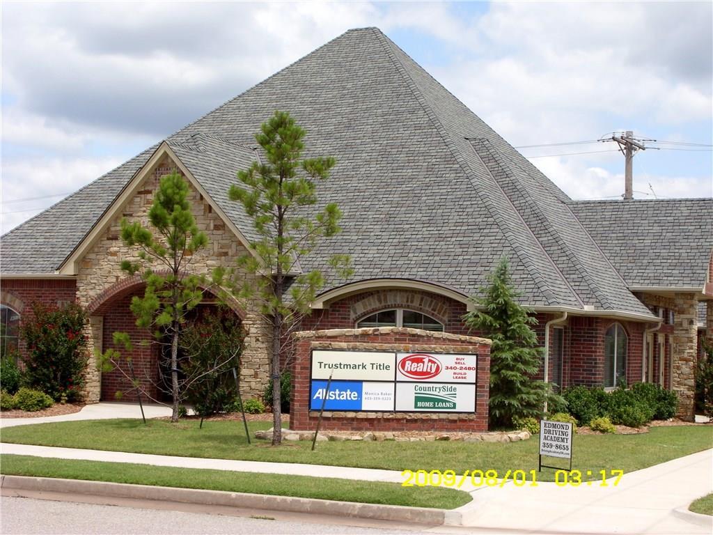 Oklahoma City Metro And Edmond Ok Home Sales Audio Wiring 3224 Teakwood Lane 73013