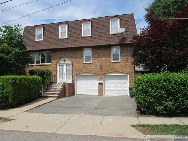 103 Ames Avenue, Leonia, NJ 07605