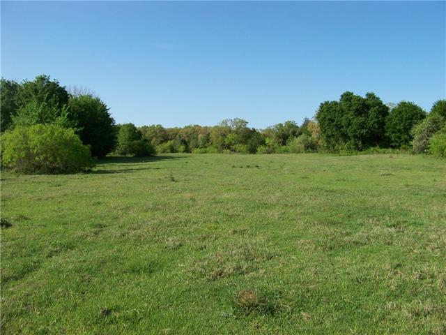Gorgeous ranch w/ wet weather creek, mature pecan tree bottom sparely cover other trees for game & livestock grazing, stock tank, paved frontage w/ elec overhead, fenced. Good options to build cabin or homestead. Grazing lease can/will term at close. Keep gate closed cattle on property, utilize caution Do Not approach cattle.  Area known to have deer, wild pigs (look close at picture), & other wildlife. Contact Agent for access All buyers need pre qualification Buyer Agent must be present all showings.