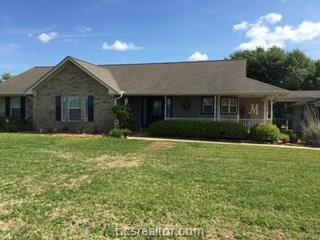 6515 Hardy Weedon Road, College Station, TX 77845
