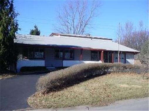 5602 N Highland Avenue, Gladstone, MO 64118