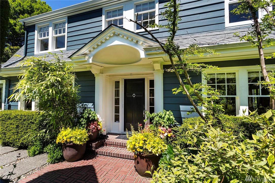 1515 Federal Ave E, Seattle, WA 98102