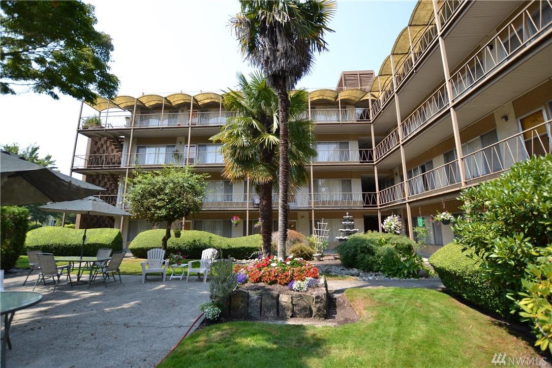 509 N Yakima Ave, Tacoma, WA 98403