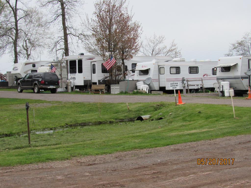 2243xx County Road 7, Atkinson Twp, MN 55707