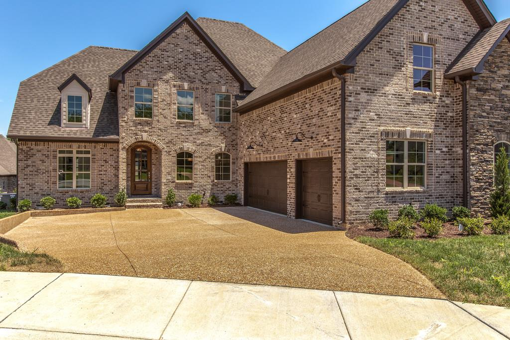 6004 Wallaby Court (392), Spring Hill, TN 37174